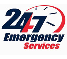 24/7 Locksmith Services in Citrus Heights, CA