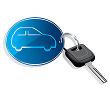 Car Locksmith Services in Citrus Heights, CA